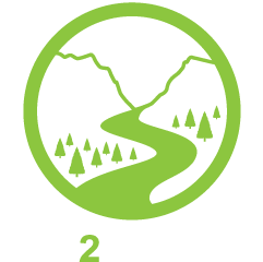 Able to Adventure